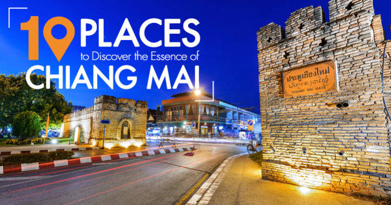 best car rental chiang mai