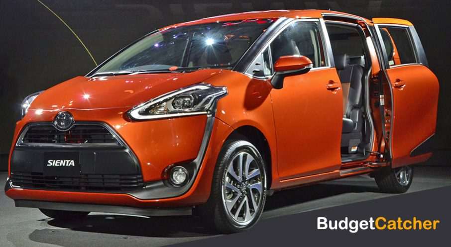 Budgetcatcher.com Car Rental Chiang Mai