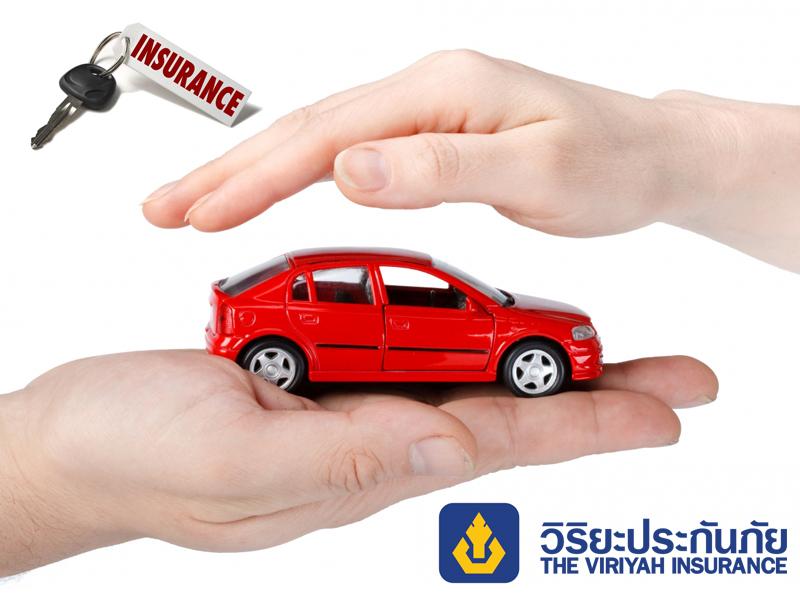 Mietwagen Vollkasko & Haftpflichtversicherung