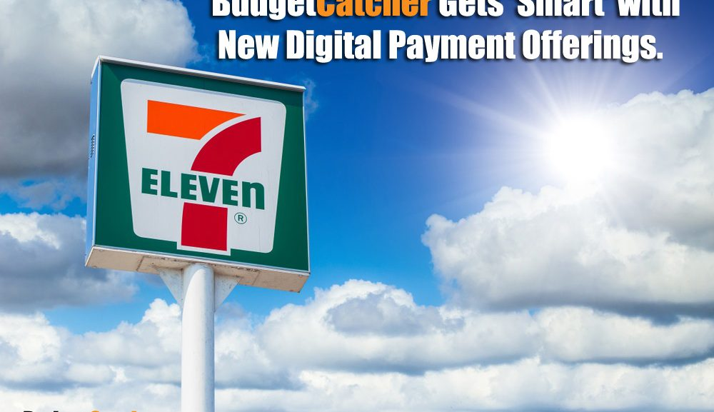 BOOK YOUR BUDGETCATCHER CAR RENTAL ONLINE AND PAY AT ANY 7-ELEVEN BRANCH NATIONWIDE.