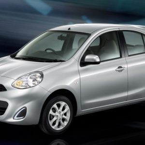 Find The Best Car Rental Deals In Chiang Mai.